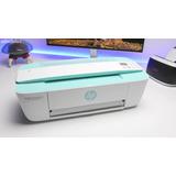 Impresora Multifuncion Hp 3789 Wifi Imprimi Desde Tu Celular