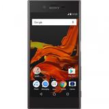 Smartphone Sony Xperia Xz Dual 64gb F8332 Original Tela 5.2