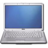 Laptop Dell Inspiron 1525 Pp29l Piezas Y Refacciones