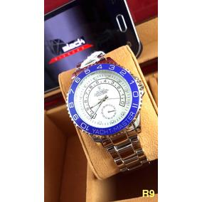 Relojes Rolex Remate Con Envío Gratis Modelos Diferentes