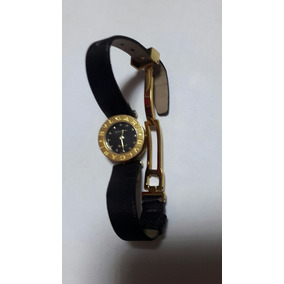 Reloj Bvlgari B.zero1 Bz 22s Original