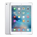 Tableta Ipad Air 16 Gb 9.7 Pulg. Nuevo + Envío Gratis Plata