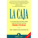 La Caja - The Arbinger Institute / Empresa Activa
