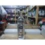 Garrafa Vodka Beluga Russian Vazia 1000ml[orgulhodoml2}
