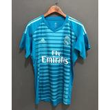 a683576cd3 Camiseta De Courtois Chelsea - Fútbol en Mercado Libre Chile