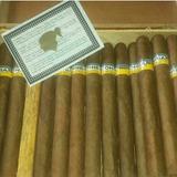 Tabacos Cohiba Esplendor
