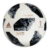 Bola Adidas Cafusa Copa Confederações Futsal Nova 1magnus - Futebol ... b4919a8bd0828