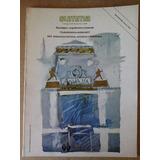 Revista Summa 240 Reciclajes I Arquitectura Comercial