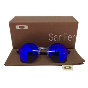 Ocúlos Escuro Com Armação Bege Jb17 - Óculos De Sol no Mercado Livre ... 9c4bcc72cd