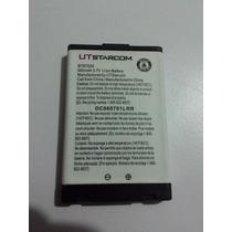 Batería Utstarcom Modelo Btr7025