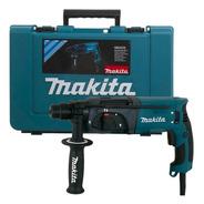 Rotopercutor Rotomartillo Taladro Sds Makita 780 W Hr2470
