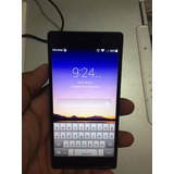 Teléfono Huawei P7, Ascend Liberado , Casi Nuevo