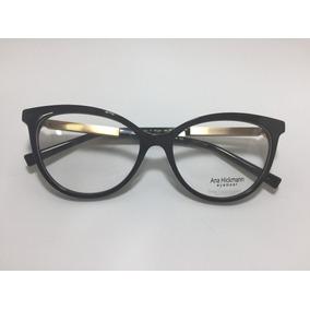 4fe665dfb83d3 Oculos Fil Paris De Grau Lacoste - Óculos no Mercado Livre Brasil