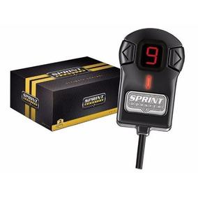 Sprint Booster V3 Aceleracao Rapida Chevrolet Celta 1.0 Vhc