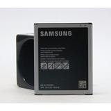 Bateria Samsung J7 J700 - Original