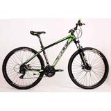 Bicicleta Slp 300 Pro