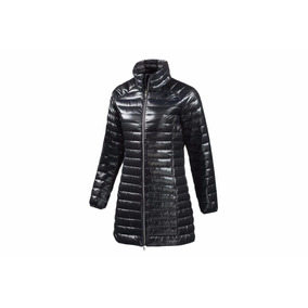 Campera adidas Easy Lt D Coat Newsport
