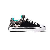 Zapatillas Jaguar Niños Oferta! Consultar Stock! Art.137