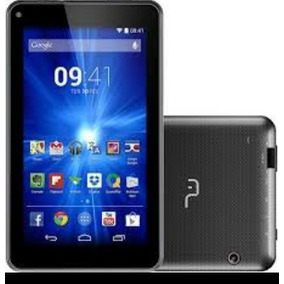 Tablet M7s Quad Core Android 4.4.4