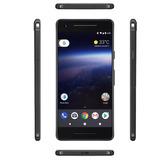 Google Pixel 2 128 Gb - Negro Google