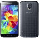 Samsung Galaxy S5 S6 S7 S8 S9 Plus Nuevos Paga Con Tdc