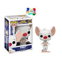 Pinky Funko Pop Warner Bros Animaniacs Pinky Y Cerebro Cf