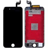 Display Lcd Tela Touch Iphone 6s 4.7 Preto/ Branco Testado