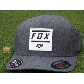 Gorra Fox Camuflada Moda - Gorras Fox en Mercado Libre Colombia 04a0e7770f7