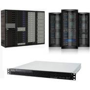 Servidor Ultra Hive Uh125 Xeon E2278 6 Series 6tb 128 Ssd M2