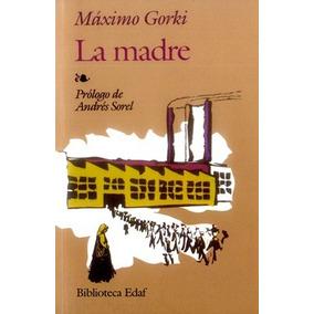 Nuevo Editorial:Edaf La Madre La Madre Acu Ln9788471664174a