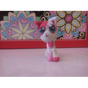 Little Pet Shop Caseiros