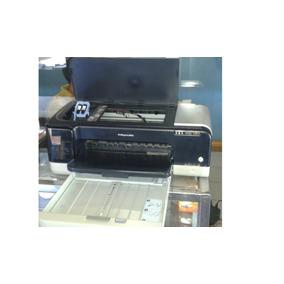 Impresora Tabloide Hp K8600
