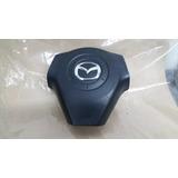 Airbag Bolsa De Aire Repuestos Mazda 3 Piloto Y Copiloto