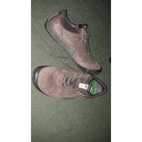 Hombre Salvatore En Los Zapatos Ferragamo De Lagos qpSGLzMVU
