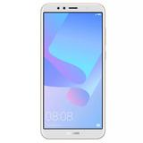 Celular Huawei Y6 2018 5.7 16gb 13mp/ 5mp 4g