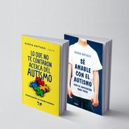 Libros Sobre Autismo