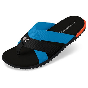 Chinelo Kenner Rhaco Spiderduo
