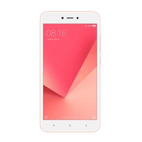 Xiaomi Redmi 5a 2gb/16gb Rosado - Tienda Oficial Xiaomi