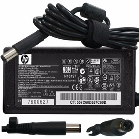 Cargador Compaq Presario Cq20 Cq35 Cq40 Cq45 Cq50 Cq60 Cq70