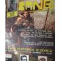 Revista Bang! Nº 02 - Setembro/2013 (fantasia, Fc E Horror)
