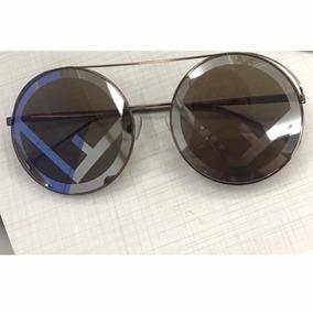 Tiffany Co. Estojo Original Porta Oculos Lenço Verde Agua - Óculos ... 00904a4048