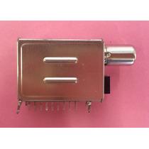Seletor Varicap Home Lg Ht805st / Ebl60739901