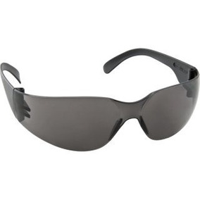 d5c2efbe3fc20 Óculos De Segurança Esportivo Epi Proteção Uv Com Ca Epi
