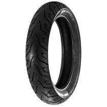 Pneu Pirelli 110/70-17 Diant 54h Sport Ninja250r/cbr 300 Rs1