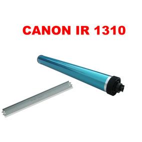 Drum Canon Ir Serie 1310 1370 1670