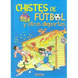 Chistes Con Bosteros - Deportes y Fitness en Mercado Libre Argentina b421e5d8d5c