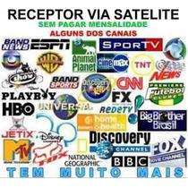 Tv Acabo Sky Gato Sem Mensalidade Detalhes Na Descrição
