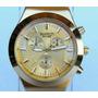 Reloj Swatch De Dama