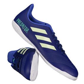 Chuteira Infantil Adidas Bebe - Chuteiras no Mercado Livre Brasil d190a2783ff80