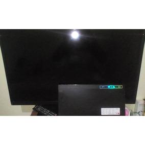 Tv Samsung 32 Y Blu-ray Lg